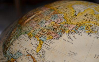 Aspectos Legales – America Latina